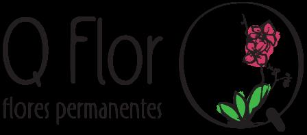 QFlor