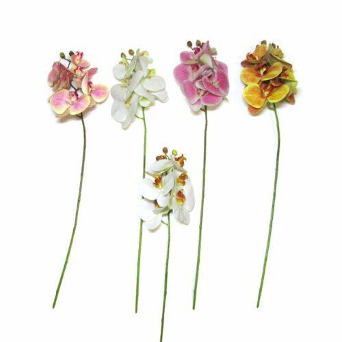 haste-orquidea-silicone